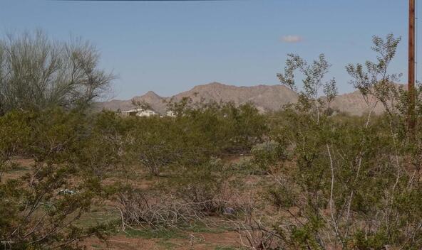 30353 N. Gary Rd., San Tan Valley, AZ 85143 Photo 6
