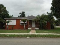 Home for sale: 1648 Washington St., Hollywood, FL 33020