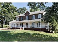 Home for sale: 431 Nesbitt Dr., Mills River, NC 28759