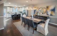 Home for sale: 101 Grand Avenue, North Brunswick, NJ 08902