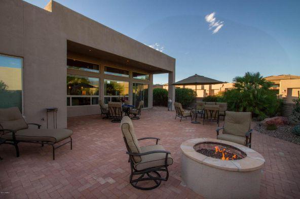 13878 N. Slazenger, Oro Valley, AZ 85755 Photo 18