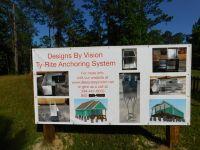 Home for sale: 158 John South Ln., Freeport, FL 32439
