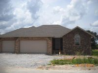 Home for sale: 1203 North 10th Avenue, Ozark, MO 65721