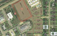Home for sale: 3.34 Ac County Rd. Yz, Dodgeville, WI 53533
