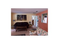 Home for sale: 1045 N. Sabal Palm Way, Inverness, FL 34453