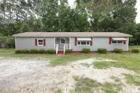 Home for sale: 6229 Old Fairground Rd., Benson, NC 27504