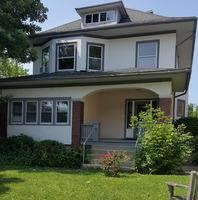 Home for sale: 2809 Central St., Evanston, IL 60201