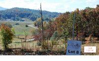 Home for sale: Lt8 Jack Groves Ln., Hayesville, NC 28904
