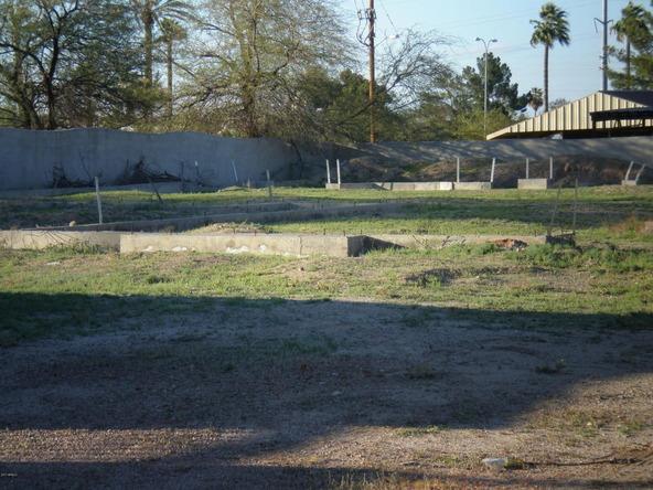 904 E. Valencia Dr., Phoenix, AZ 85042 Photo 8