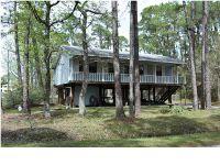 Home for sale: 812 Alabama Ave., Dauphin Island, AL 36528