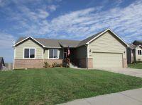 Home for sale: 2119 Deer Trail, Junction City, KS 66441