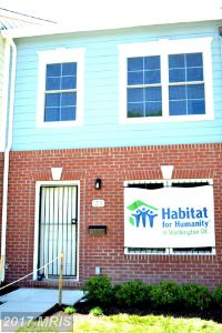 Home for sale: 23 46th St. S.E., Washington, DC 20019