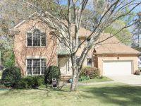Home for sale: 3712 Clark Crossing, Martinez, GA 30907
