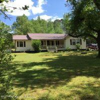 Home for sale: 20 Oakview Ln., Sumiton, AL 35148