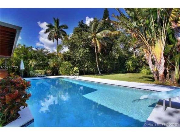 4430 Ingraham Hwy., Coral Gables, FL 33133 Photo 5