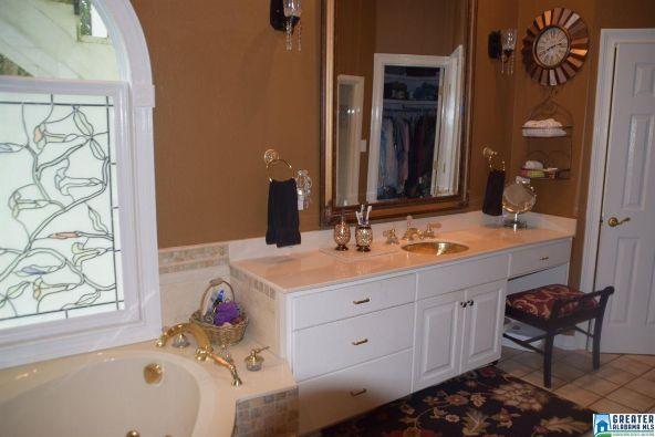 2576 White Oak Dr., Southside, AL 35907 Photo 53
