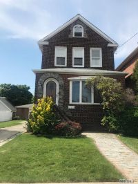Home for sale: 147-16 19th Ave., Whitestone, NY 11357