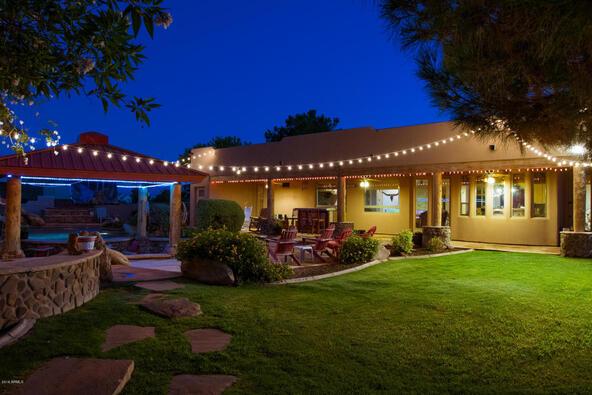 41587 N. Coyote Rd., San Tan Valley, AZ 85140 Photo 49