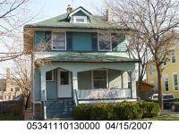 Home for sale: 1128 Greenleaf Avenue, Wilmette, IL 60091