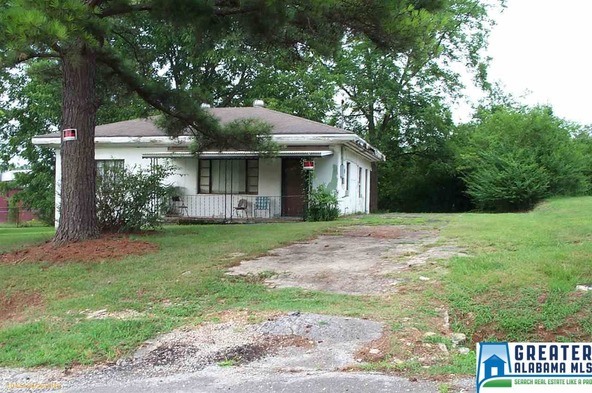 2510 Old Birmingham Hwy., Anniston, AL 36207 Photo 30