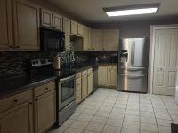 Home for sale: 12356 Corrine Avenue, Spring Hill, FL 34609