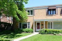 Home for sale: 3029 Central St., Evanston, IL 60201
