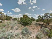 Home for sale: Calle Cantando, Santa Fe, NM 87508