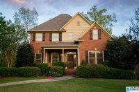 Home for sale: 1275 Eagle Park Rd., Birmingham, AL 35242