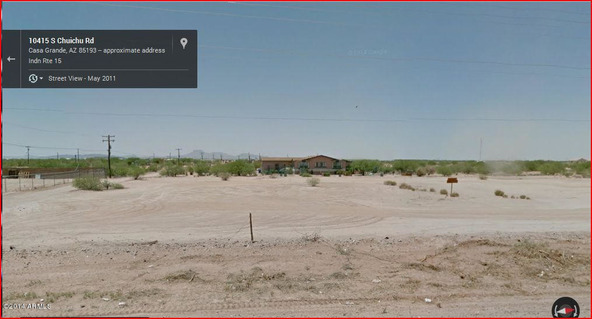10415 S. Chuichu Rd., Casa Grande, AZ 85193 Photo 18