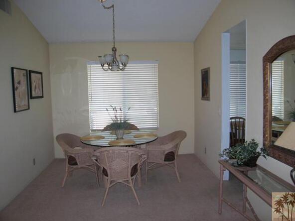 332 Villena Way, Palm Desert, CA 92260 Photo 2