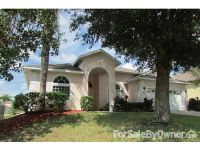 Home for sale: 376 Greeley Loop, Davenport, FL 33897