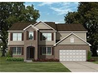 Home for sale: 49407 Katelynn, Shelby Township, MI 48317