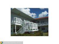 Home for sale: 4310 N.W. 12th Ct. 310, Lauderhill, FL 33313