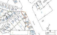 Home for sale: Corner Lot Hwy. 431 & East Ave., Roanoke, AL 36274