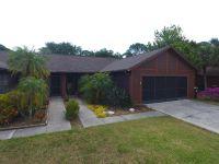 Home for sale: 1374 Nimitz, Rockledge, FL 32955