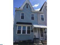 Home for sale: 462 N. Evans St., Pottstown, PA 19464