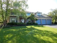 Home for sale: 24104 Ascot Ct., Naperville, IL 60564