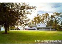 Home for sale: 641 Fairway Ln., Iowa City, IA 52240