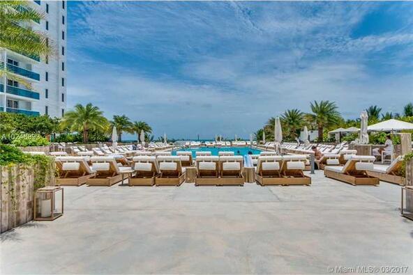 2301 Collins Ave. # 821, Miami Beach, FL 33139 Photo 15