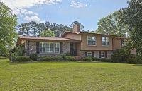 Home for sale: 207 Mcdonald St., Dadeville, AL 36853