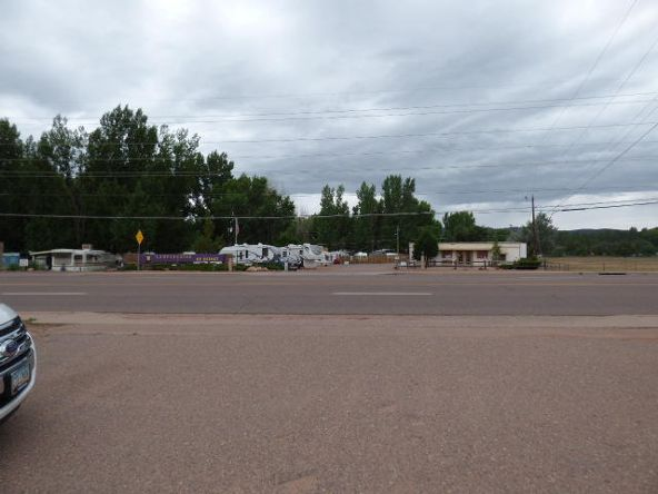 3946 Hwy. 260, Payson, AZ 85541 Photo 5