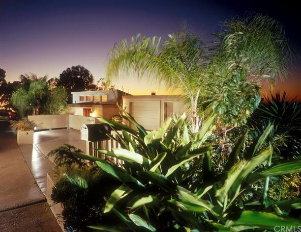 2400 Temple Hills Dr., Laguna Beach, CA 92651 Photo 2