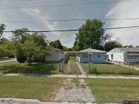 Home for sale: Sutton, Flint, MI 48504