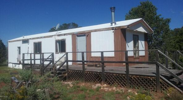 440 N. Spruce Rd., Williams, AZ 86046 Photo 7