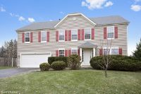 Home for sale: 335 Stonegate Rd., Algonquin, IL 60102