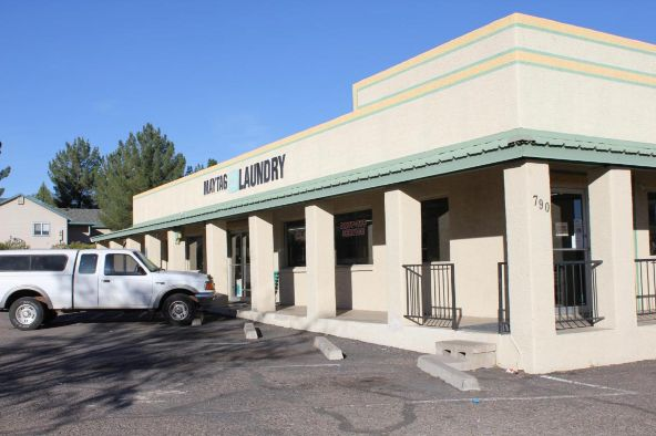 790 S. Main St., Cottonwood, AZ 86326 Photo 37