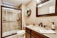 Home for sale: 2064 Bandy Avenue, Eldersburg, MD 21784