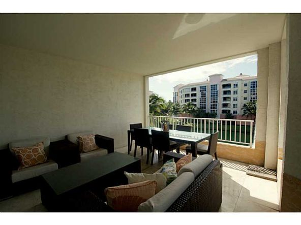 705 Crandon Blvd., Key Biscayne, FL 33149 Photo 20