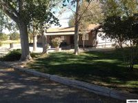 Home for sale: 1488 Truckee Ln., Fernley, NV 89408
