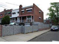 Home for sale: 3758 Laconia Avenue, Bronx, NY 10469